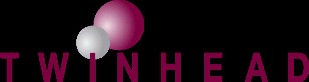 Twinhead - logo
