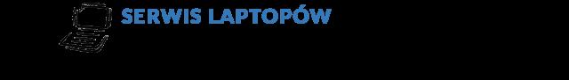 TPLserwis - Serwis laptopów i komputerów, naprawa - Warszawa