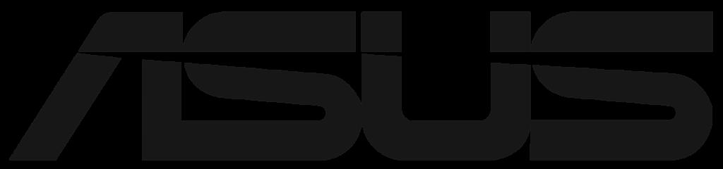 laptopy ASUS - logo
