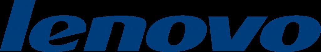laptopy Lenovo - logo