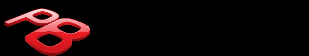 packard bell - logo